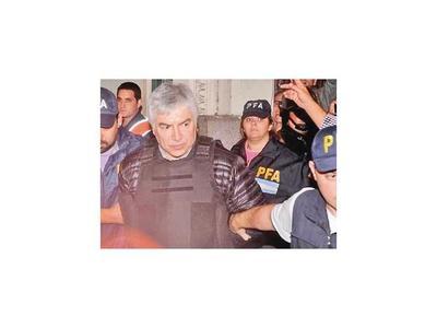 Empresario denuncia acoso de Macri para implicar a CFK