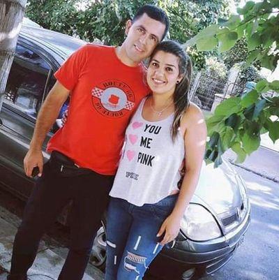 Misiones: Mujer asesinada por su pareja recibió cinco disparos