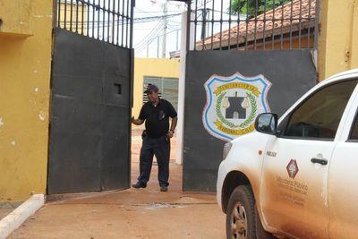 Emergencia penitenciaria: Ministerio de Justicia contrata 100 nuevos agentes