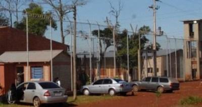 Recapturan a menores fugados del Centro de Rehabilitación de CDE