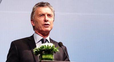 Macri en su último escándalo: el aborto que casi fue regulado en Argentina