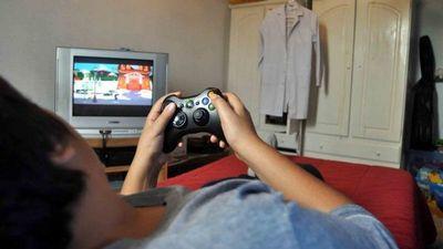 Cuatro de cada cinco adolescentes en el mundo son sedentarios