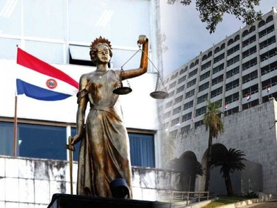 CSJ pide nombres de escribanos que dieron tierras a los extranjeros