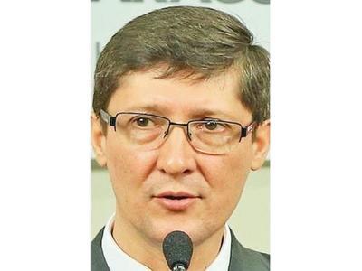 El MOPC promete invertir USD 120 millones este mes