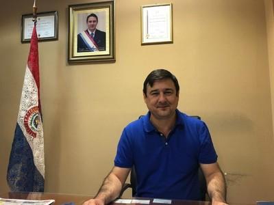 Legislador pide que se pare proceso de admisión en ISEPOL