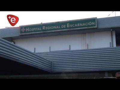 HRE CUENTA CON NUEVOS PROFESIONALES EN ENDOCRINOLOGÍA, HEMATOLOGÍA Y NEUROLOGÍA