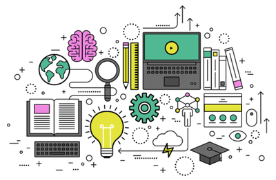 5 Consejos para educadores EdTech