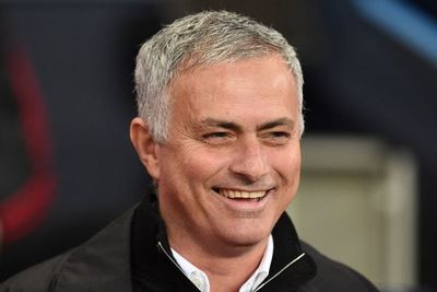 Mourinho, derbi para empezar y ante Pellegrini