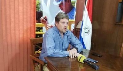HOY / Tras más de un día sin agua en Asunción, Essap promete que servicio se restablecerá a la medianoche