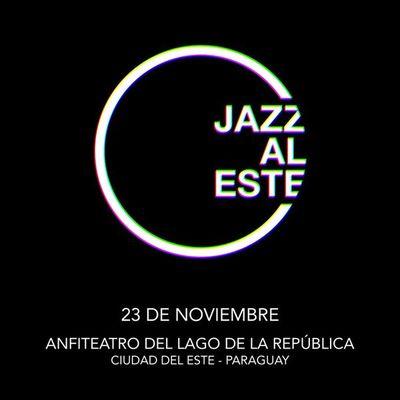 Un día de puro Jazz en Ciudad del Este