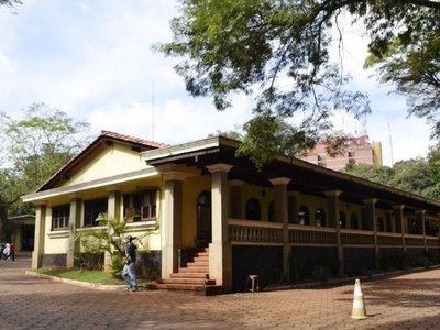 Ediles aprueban pedido de auditoría en administración municipal de CDE