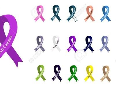El cáncer es la segunda causa de muerte en Paraguay