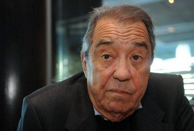 Falleció Carlos Ávila, exitoso empresario paraguayo en Argentina
