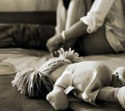 Colono menonita es imputado por abuso sexual de su hija