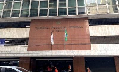 HOY / Abogado cuestiona intromisión jurídica de Brasil en Paraguay