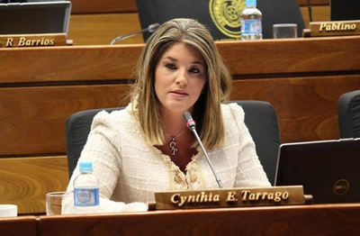 Caso de Cynthia Tarragó está mucho más avanzado