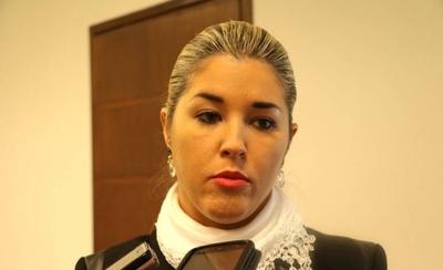 HOY / Diputado colorado dice que Tarragó ya no militaba más