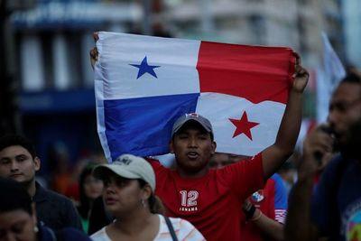 Panamá busca lavar la cara a su sistema judicial con nuevos magistrados