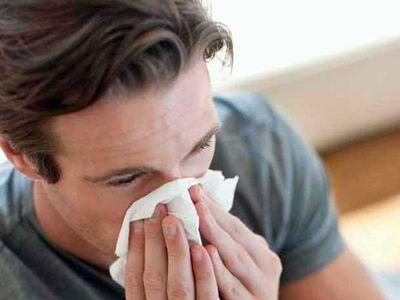 ¡Mejor prevenir que curar! Molesta gripe no desaparece en verano