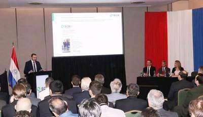 Firma brasileña de biocombustibles iniciará en 2020 la mayor inversión privada del país