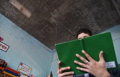 Escuelas no inclusivas discriminan a alumnos a la hora de matriculación