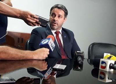Caso Horacio Cartes: comitiva fiscal viaja a Brasil para interiorizarse de la causa