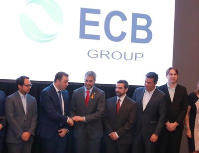 Anuncian millonaria inversión de empresa brasileña para instalación de Planta de Biocombustible