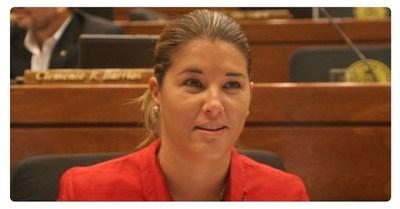FBI avisó a Paraguay que el caso Tarragó es 'mucho más grande' y hay más nombres