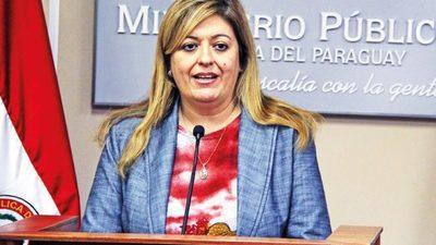 Oposición con postura firme contra Quiñónez