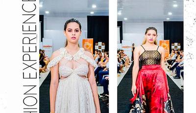 Se viene el evento de moda más importante de Concepción