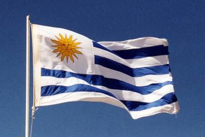 Uruguay comienza recuento de votos pendientes de segunda vuelta presidencial