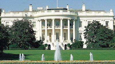 Alerta aérea provoca cierre de la Casa Blanca y el Congreso de EE.UU.