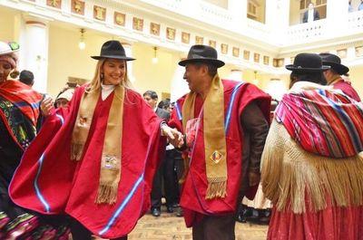 Bolivia avanza hacia la pacificación del país tras años en el poder de Evo