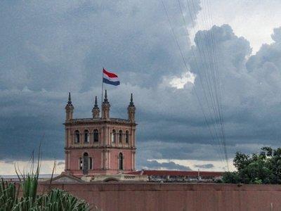 Meteorología anuncia un miércoles cálido y con lluvias