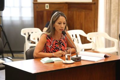 Abogado de familia de Quintana se reafirma en que fiscala obró mal