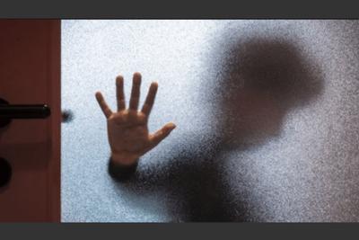 Rescatan a tres menores víctimas de abuso sexual en Ciudad del Este