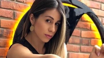 Jessica Torres hizo un comunicado ante los 'videos filtrados'