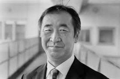 La ciencia es fundamental para la humanidad, dice el japonés Takaaki Kajita