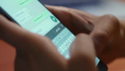 HOY / Secuestro de cuentas de WhatsApp, la estafa 'de moda': sepa cómo evitar caer en la trampa