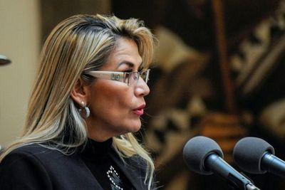 Bolivia vira su diplomacia hacia EE.UU. tras 14 años de Socialismo del Siglo XXI