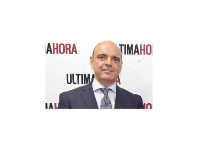 Cónsules italianos en América Latina se reúnen en Asunción