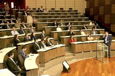 La gobernanza es clave para el desarrollo energético paraguayo