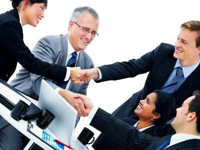 Gig economy: ¿Las nuevas relaciones laborales?
