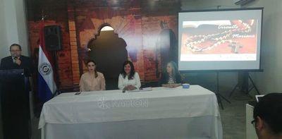 Circuito Mariano, nueva propuesta de turismo religioso presentada por Senatur