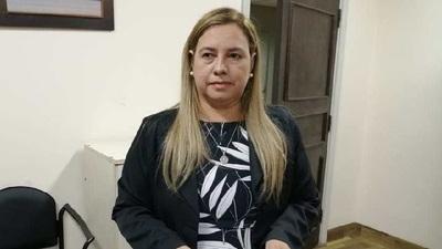Levantan huelga de funcionarios judiciales