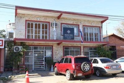 Ante recorte, Fiscalía cerrará varias sedes