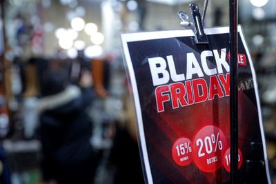 """Sedeco brinda recomendaciones ante compras por """"Black Friday"""""""