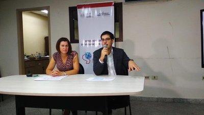 Salud Pública registró más de cien notificaciones de dengue en Central