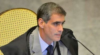 Punto por punto, juez del STJ derrumba fundamentos de fiscales brasileños
