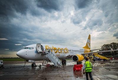 Aerolínea low cost se suma a día de descuentos